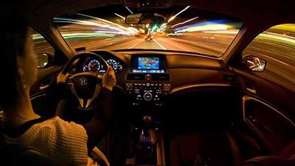 Giải pháp giảm nguy cơ tai nạn giao thông vì thiếu ngủ