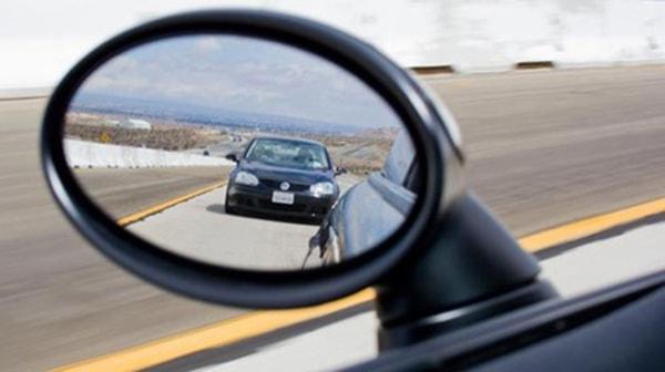 Những điều cần lưu ý mà người mới lái xe ô tô cần nhớ
