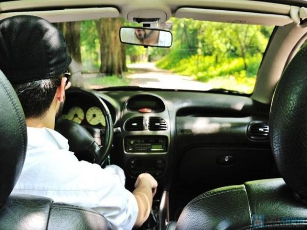 Để có thu nhập cao người lái xe taxi cần lưu ý những gì?