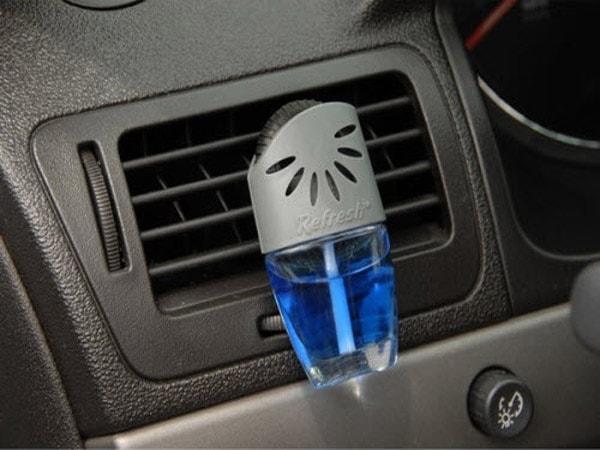 Cách khắc phục các lỗi thường gặp ở xe ô tô tốt nhất
