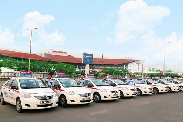 3 bước chuẩn quy trình làm thủ tục đăng ký xe ô tô mới