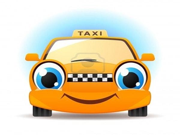 Tiêu chuẩn và hồ sơ xin việc đối với nghề lái taxi