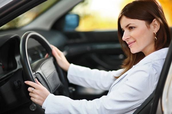 Những quy định pháp luật cơ bản đối với tài xế lái taxi