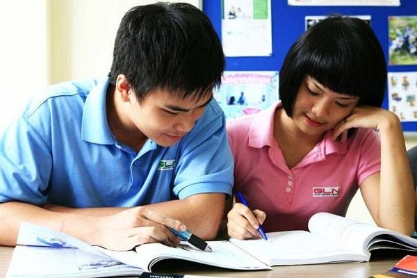 Gia sư sẽ tích lũy được nhiều kinh nghiệm qua quá trình dạy