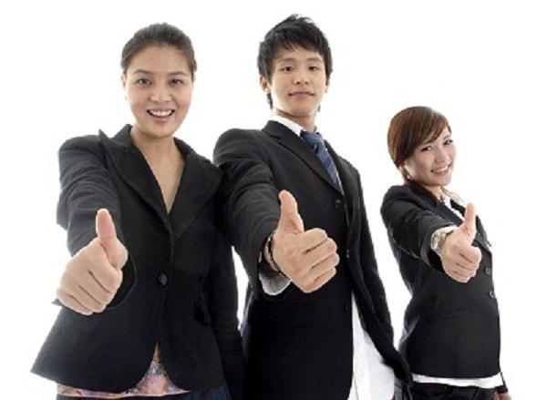 Nghề gia sư giúp sinh viên độc lập và trưởng thành hơn