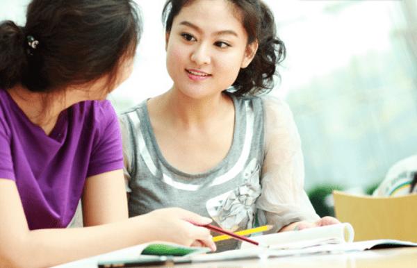 Hiểu tâm lí học sinh sẽ giúp gia sư giảng bài hiệu quả hơn