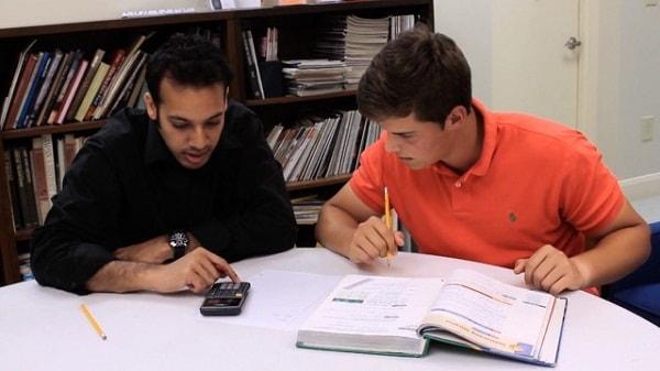 Đưa ra bài kiểm tra nho nhỏ để đánh giá năng lực học sinh