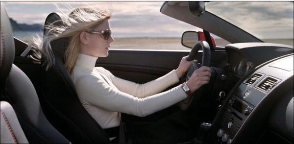 Những dòng xe ô tô tiết kiệm xăng nhất hiện nay
