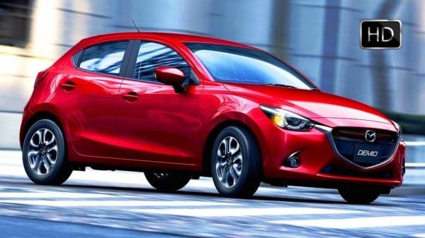 Những dòng xe ô tô tiết kiệm xăng nhất hiện nay 5