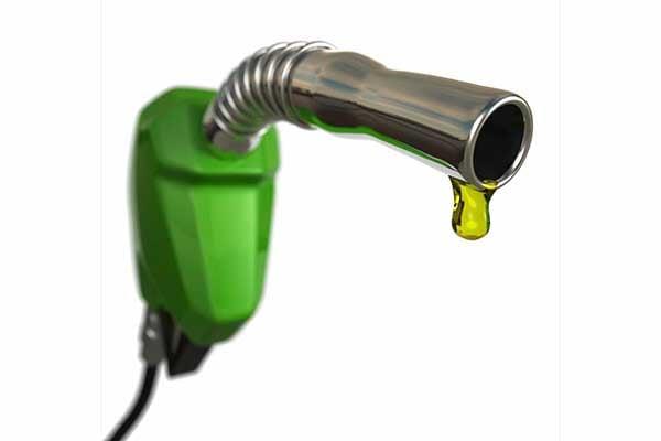 Những thói quen tốt khi lái xe giúp bạn tiết kiệm nhiên liệu 1