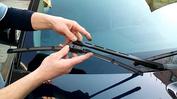 Bí quyết vàng khi sử dụng xe ô tô để đảm bảo độ bền 3