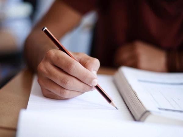 6 cách để bạn tiếp thu bài trên lớp hiệu quả nhất 1