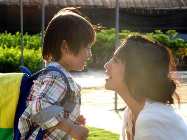 8 điều cần dạy con để phòng tránh nguy cơ bị bắt cóc, xâm hại 2