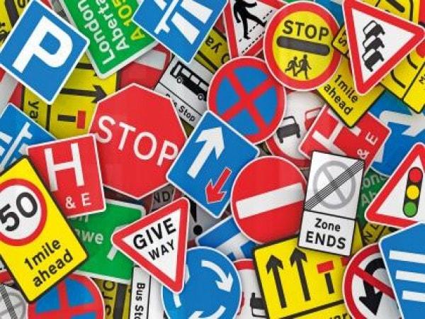 9 mẹo học và thi lý phần lý thuyết bằng lái ôtô đạt kết quả cao 3