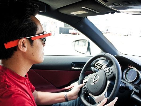 Những quy định quan trọng về thi bằng lái xe B2 1