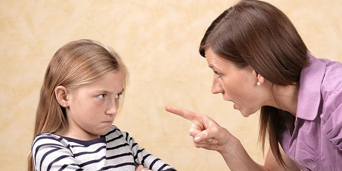 Học sinh không chịu hợp tác, đòi thỏa hiệp, tỏ thái độ… gia sư sẽ xử lí tình huống này ra sao?
