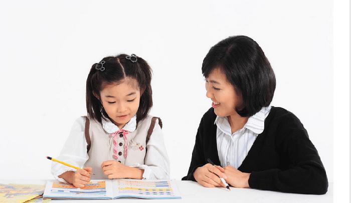 Gia sư thường gặp phải những tình huống nào khi đi dạy?