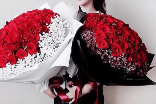 Shop hoa tươi Kim Ngọc Bến Tre