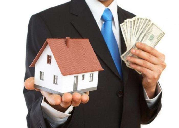 Nên kiểm tra cẩn thận phụ phí khi nhận bàn giao căn hộ