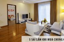 Chuyên gia Trần Văn Toàn BDS chia sẻ 5 sai lầm thường gặp khi mua chung cư